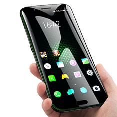 Protector de Pantalla Ultra Clear F04 para Xiaomi Black Shark Claro