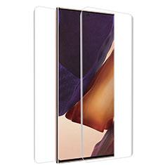 Protector de Pantalla Ultra Clear Frontal y Trasera para Samsung Galaxy Note 20 5G Claro