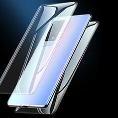 Protector de Pantalla Ultra Clear Frontal y Trasera para Vivo X60 Pro 5G Claro