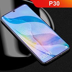 Protector de Pantalla Ultra Clear Integral Film Anti luz azul para Huawei P30 Claro