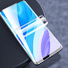 Protector de Pantalla Ultra Clear Integral Film F01 para Huawei Enjoy 10 Plus Claro