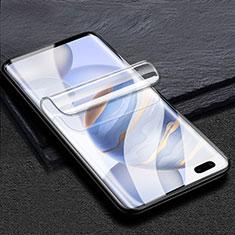 Protector de Pantalla Ultra Clear Integral Film F01 para Huawei Honor 30 Pro Claro