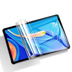 Protector de Pantalla Ultra Clear Integral Film F01 para Huawei MediaPad M6 10.8 Claro