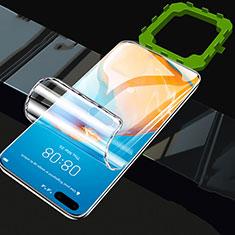 Protector de Pantalla Ultra Clear Integral Film F01 para Huawei P40 Claro