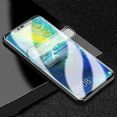 Protector de Pantalla Ultra Clear Integral Film F01 para Oppo A12e Claro