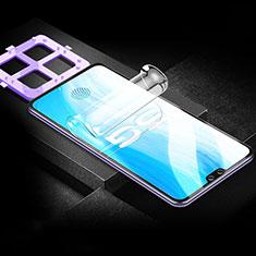Protector de Pantalla Ultra Clear Integral Film F01 para Vivo V20 Pro 5G Claro