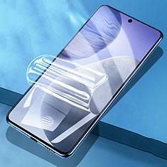 Protector de Pantalla Ultra Clear Integral Film F01 para Vivo X60 5G Claro
