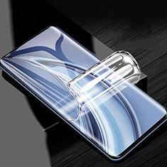 Protector de Pantalla Ultra Clear Integral Film F01 para Xiaomi Mi 10 Pro Claro