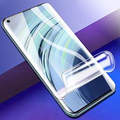 Protector de Pantalla Ultra Clear Integral Film F01 para Xiaomi Mi 11 5G Claro