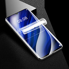 Protector de Pantalla Ultra Clear Integral Film F01 para Xiaomi Mi Note 10 Lite Claro
