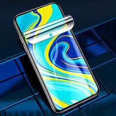 Protector de Pantalla Ultra Clear Integral Film F01 para Xiaomi Poco M2 Pro Claro