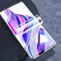 Protector de Pantalla Ultra Clear Integral Film F02 para Huawei Honor 9X Pro Claro