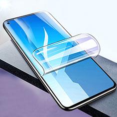 Protector de Pantalla Ultra Clear Integral Film F02 para Huawei Honor Play4 5G Claro