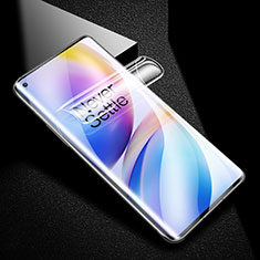 Protector de Pantalla Ultra Clear Integral Film F02 para OnePlus 8 Pro Claro