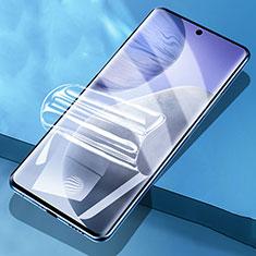 Protector de Pantalla Ultra Clear Integral Film F02 para Vivo X60 Pro 5G Claro