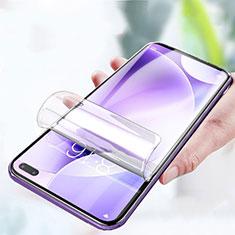 Protector de Pantalla Ultra Clear Integral Film F02 para Xiaomi Redmi K30i 5G Claro