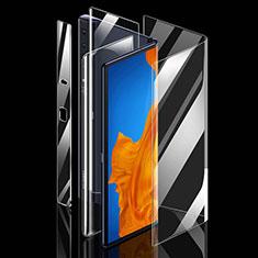 Protector de Pantalla Ultra Clear Integral Film F03 para Huawei Mate Xs 5G Claro