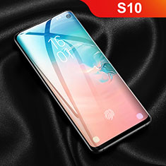 Protector de Pantalla Ultra Clear Integral Film F03 para Samsung Galaxy S10 5G Claro