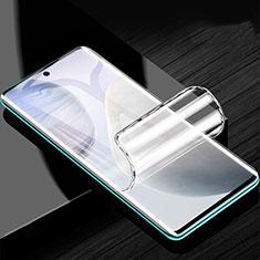 Protector de Pantalla Ultra Clear Integral Film F03 para Vivo X60 Pro 5G Claro