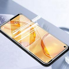Protector de Pantalla Ultra Clear Integral Film F06 para Huawei P40 Lite Claro