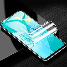 Protector de Pantalla Ultra Clear Integral Film F10 para Huawei Nova 7 5G Claro