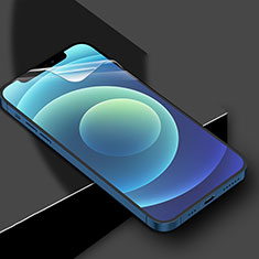Protector de Pantalla Ultra Clear Integral Film para Apple iPhone 12 Claro
