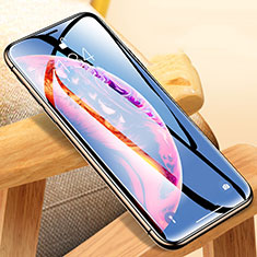 Protector de Pantalla Ultra Clear Integral Film para Apple iPhone XR Claro