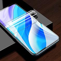 Protector de Pantalla Ultra Clear Integral Film para Huawei Enjoy 10 Plus Claro