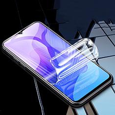 Protector de Pantalla Ultra Clear Integral Film para Huawei Enjoy 20 5G Claro