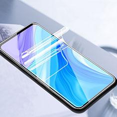 Protector de Pantalla Ultra Clear Integral Film para Huawei Enjoy 20 Plus 5G Claro
