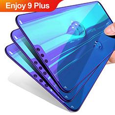 Protector de Pantalla Ultra Clear Integral Film para Huawei Enjoy 9 Plus Claro