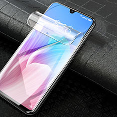Protector de Pantalla Ultra Clear Integral Film para Huawei Enjoy Z 5G Claro