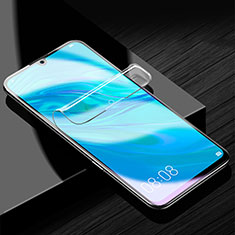 Protector de Pantalla Ultra Clear Integral Film para Huawei Honor 30 Lite 5G Claro