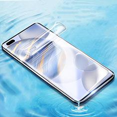 Protector de Pantalla Ultra Clear Integral Film para Huawei Honor 30 Pro Claro