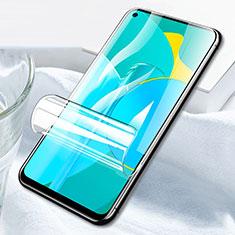 Protector de Pantalla Ultra Clear Integral Film para Huawei Honor 30S Claro