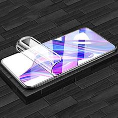 Protector de Pantalla Ultra Clear Integral Film para Huawei Honor 9X Claro