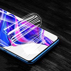 Protector de Pantalla Ultra Clear Integral Film para Huawei Honor 9X Pro Claro