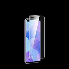 Protector de Pantalla Ultra Clear Integral Film para Huawei Honor View 30 Pro 5G Claro