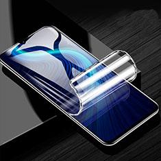 Protector de Pantalla Ultra Clear Integral Film para Huawei Honor X10 Max 5G Claro