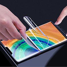 Protector de Pantalla Ultra Clear Integral Film para Huawei Mate 30 Pro 5G Claro