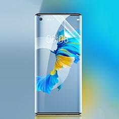 Protector de Pantalla Ultra Clear Integral Film para Huawei Mate 40 Claro