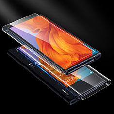 Protector de Pantalla Ultra Clear Integral Film para Huawei Mate Xs 5G Claro