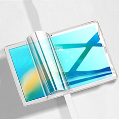 Protector de Pantalla Ultra Clear Integral Film para Huawei MatePad 10.8 Claro