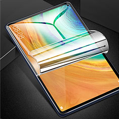 Protector de Pantalla Ultra Clear Integral Film para Huawei MatePad Pro 5G 10.8 Claro