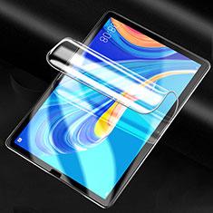 Protector de Pantalla Ultra Clear Integral Film para Huawei MediaPad M6 10.8 Claro