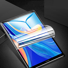 Protector de Pantalla Ultra Clear Integral Film para Huawei MediaPad M6 8.4 Claro