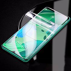 Protector de Pantalla Ultra Clear Integral Film para Huawei Nova 5i Claro