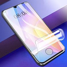 Protector de Pantalla Ultra Clear Integral Film para Huawei Nova 8 SE 5G Claro