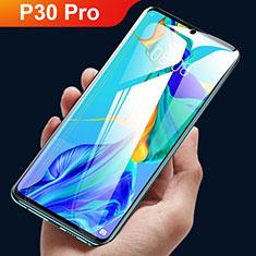 Protector de Pantalla Ultra Clear Integral Film para Huawei P30 Pro New Edition Claro