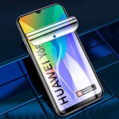 Protector de Pantalla Ultra Clear Integral Film para Huawei Y6p Claro